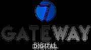 Gateway7Digital